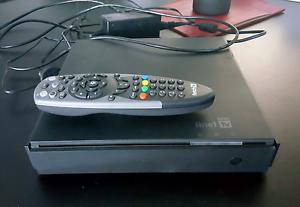 Fetch Tv system Mandurah Mandurah Area Preview