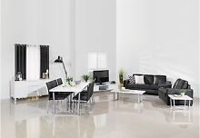 Living and Dining furniture Package Moree Moree Plains Preview