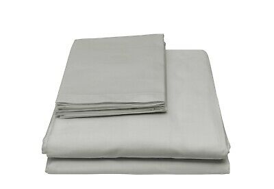 EGYPTIAN COTTON COOL 1800 THREAD COUNT SHEETS FOR BED DEEP POCKETS BED BATH SOFT