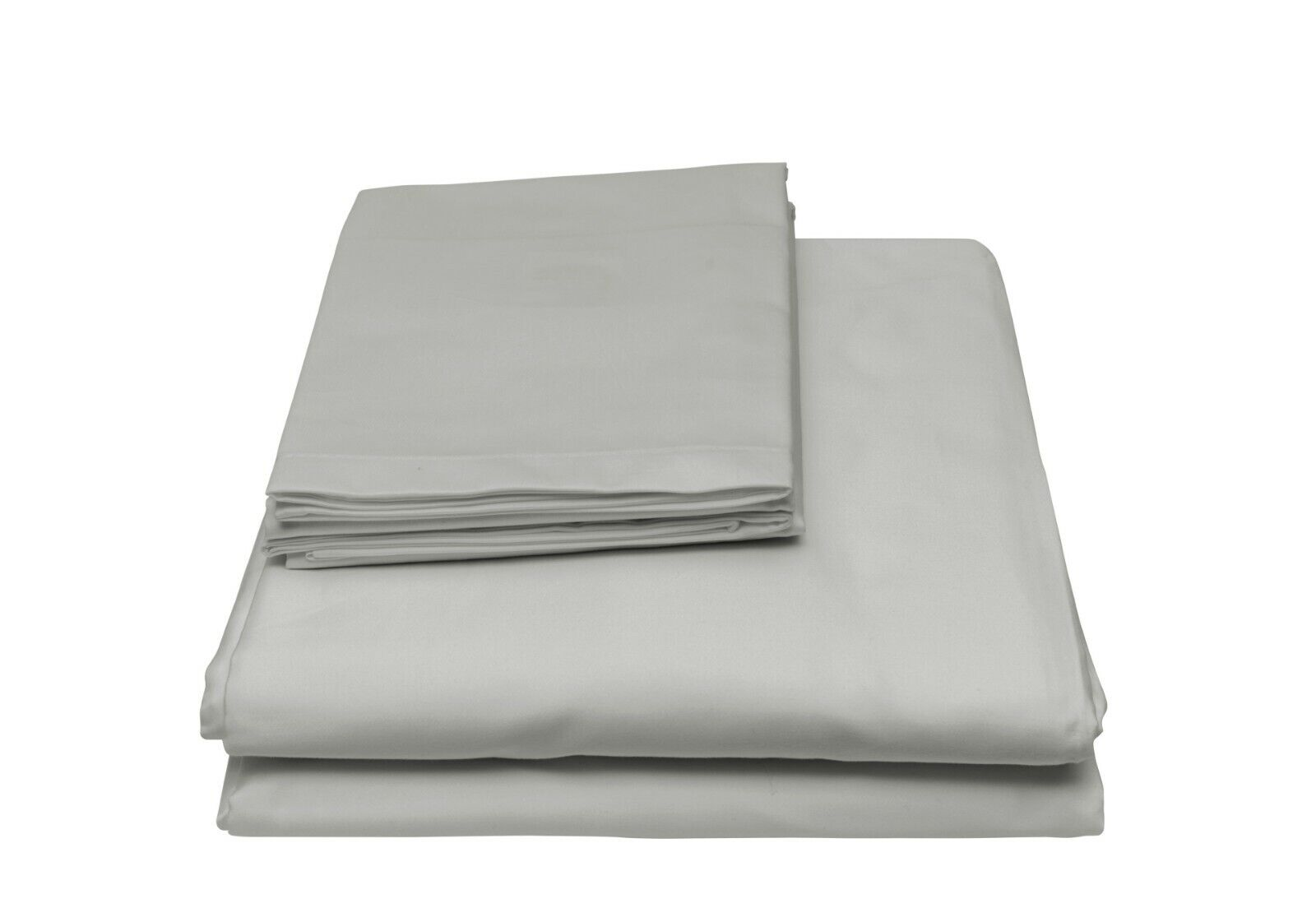 EGYPTIAN COTTON COOL 1800 THREAD COUNT SHEETS FOR BED DEEP P