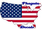phagota