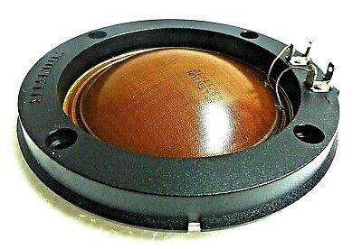 Replacement Diaphragm Selenium RPD300 for D300, D305 Driver, usado comprar usado  Enviando para Brazil