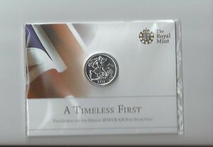 LIMITED-EDITION-SILVER-COIN-ROYAL-MINT-20-TWENTY-POUND-SOLID-SILVER-COIN
