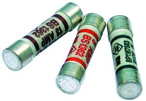 ASSORTED-PACK-MAINS-FUSES-240V-3-5-13-AMP-PACK-x-100