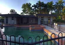 House For Sale or Rent Tiwi Darwin City Preview