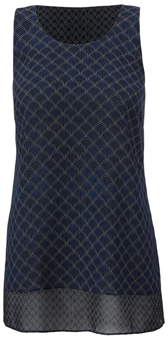 NEW ARRIVAL - Cabi 2019 Fall Scallop Top, Elegant to pair wi