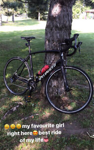 Specialized racer!!!