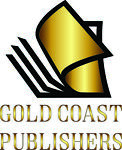 Gold Coast Publishers