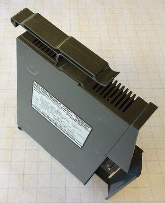Giddings Lewis Plcs Pic900 Io - Digital Output 502-03549-00