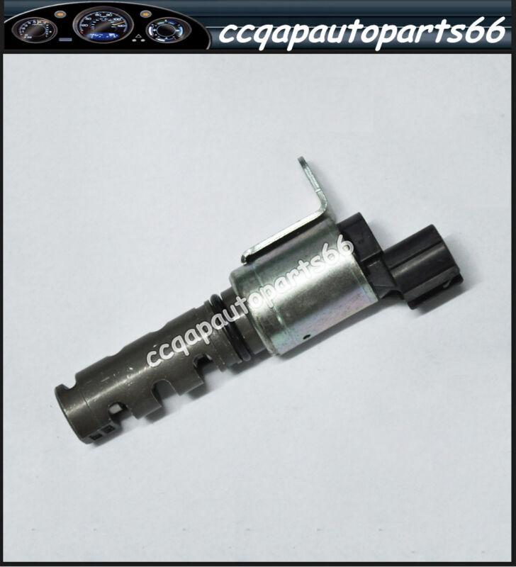 15330-37010 Cam Solenoid Valve For Toyota Yaris Corolla Prius Auris Lexus CTH200