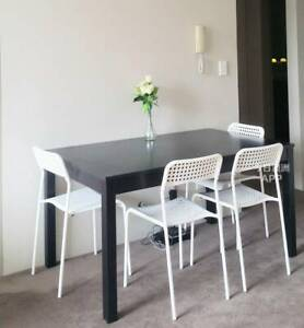 Room in City nr ATP Redfern station and USYD UTS
