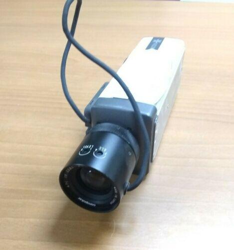 Vicon Security Camera VC275-24