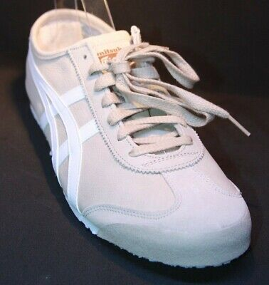 D109L-9601 Onitsuka Tiger SERRANO Shoes Casual Sneakers Trainers
