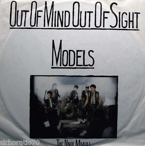 MODELS-Out-Of-Sight-Out-Of-Mind-1985-OZ-12-45