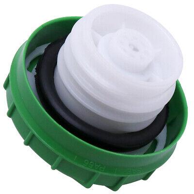 Fuel Cap For Bobcat Skid Steer Loader S100 S130 S150 S160 S175 S185 S205 S220