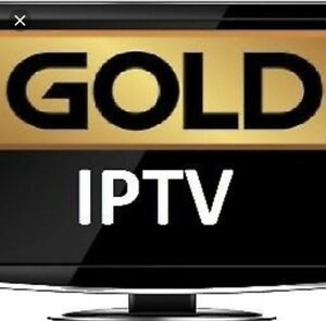 Gold iptv service $10 or  IPTV EXPRESS $10 or any server