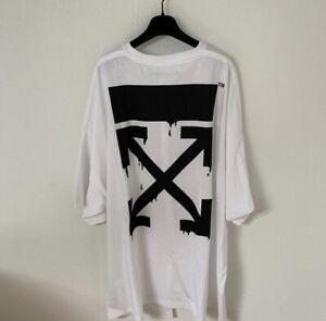 7cd5c3baa76a off white | Men's Clothing | Gumtree Australia Free Local Classifieds