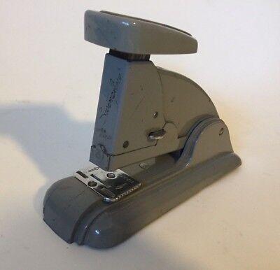 Vintage Swingeline 3 Speed Stapler
