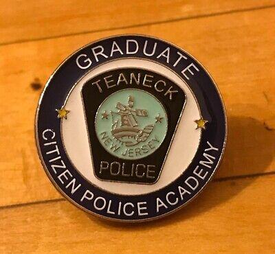 """2/"""" BRASS SHERIFFS BADGES Need Pins Glued on Back 6 Badges NOS"""