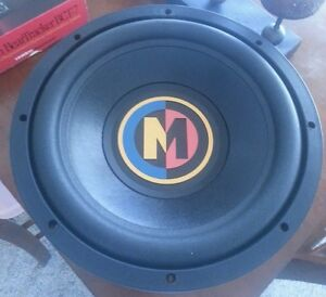 Memphis Mojo: Car Audio eBay