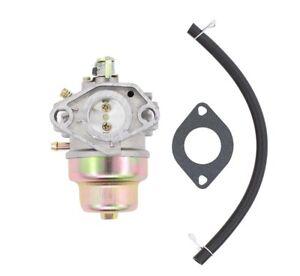 Carburetor For Honda G300 7HP Engine Generator 16100-889-696 16100-889-065 Carb