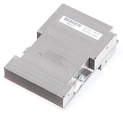 IBM CPU Enfriador/Radiador Xseries 336 39r9058/90p5281 segunda mano  Embacar hacia Spain