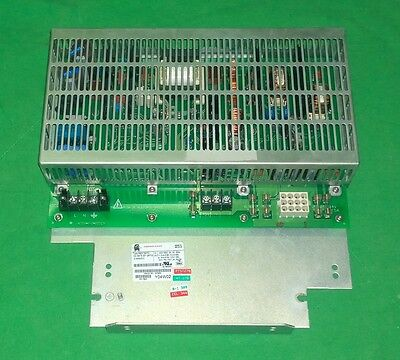 Philips 9415 031 29702 Power Supply Pe312970 For Bv29 C-arm 1872