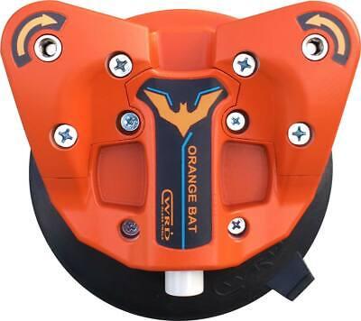 WRD OBA for Orange Bat 300W, 300K Assembly Windshield Fiber Line Removal Device