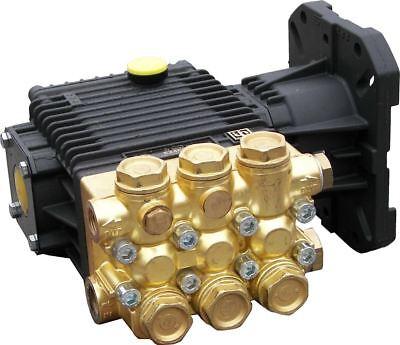 General Ez4040g Pressure Washer Pump 4000 Psi 4.0 Gpm