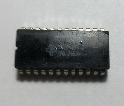 54198 Ttl Ic - 8-bit Shift Register - Dip-24