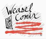WeaselComix
