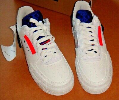 NWOB men's Nike AF1-Type N354 Label Collection sneakers (Af1 Sneakers)