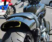 Vrod Muscle Custom Fairing/Body Kit Ingleburn Campbelltown Area Preview