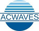 ACWAVES-SHOP