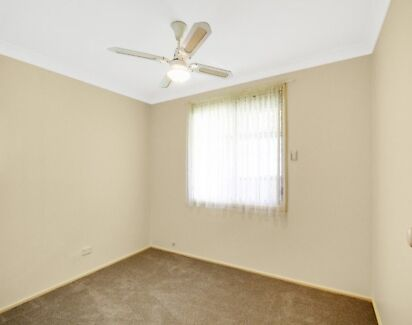 Close to Quakers Hill Station-Room available Quakers Hill Blacktown Area Preview