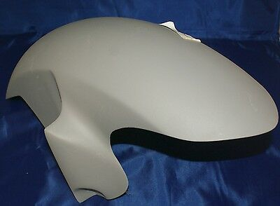 08+ Yam R6 Front Fender - Pro Series - (Pro Series Front Fender)