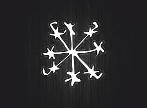 Autocollant sticker islandais symbole magique viking odinicraven odin voleur r3 - France - État : Neuf: Objet neuf et intact, n'ayant jamais servi, non ouvert, vendu dans son emballage d'origine (lorsqu'il y en a un). L'emballage doit tre le mme que celui de l'objet vendu en magasin, sauf si l'objet a été emballé par le fabricant d - France