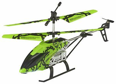 Revell Control Glowee 2.0 Helicopter