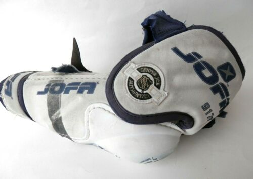 Just one pro stock Jofa 9177 Elbow Pad -Left arm,  Size Large