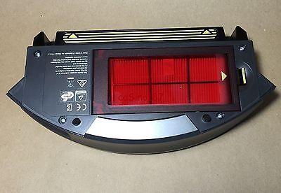 ~ Roomba 800 Series Dust Bin Aeroforce 801 805 860 870 880 dirt  irobot (Irobot Roomba Dirt Bin)
