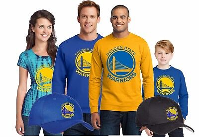 Vintage Golden State Warriors Closeout  T Shirts