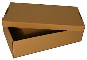Cardboard Shoe Boxes For Sale Uk