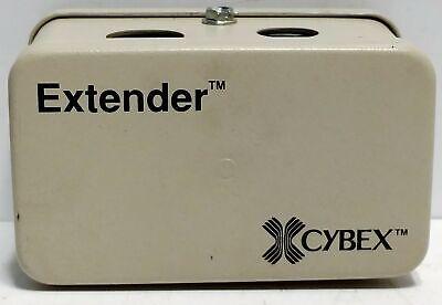 Cybex 510-003 Extender