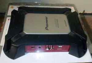 Pioneer GM-3500T Amp Doveton Casey Area Preview