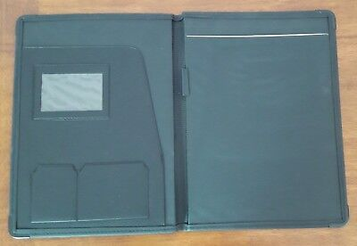 Used, Agenda, planner, personal organizer in similpelle. Formato A4 for sale  Shipping to South Africa