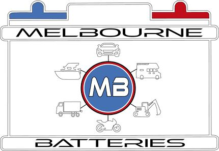 Car Battery Replacement & Roadside Assist Mobile Service 24/7