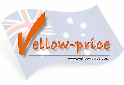 yellow-price AU