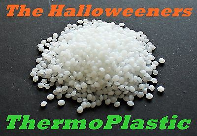 10g Thermo Plastic - Friendly Prototype Modeling Clay (Polymorph) Reusable Forev