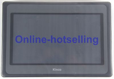 1pc Kinco Hmi Mt4532te 10.1 Touch Screen New In Box