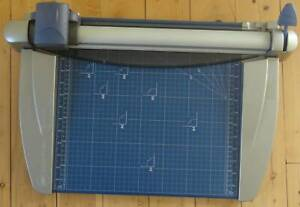 GBC A515 Pro paper trimmer A3 Heavy duty Mitchell Gungahlin Area Preview